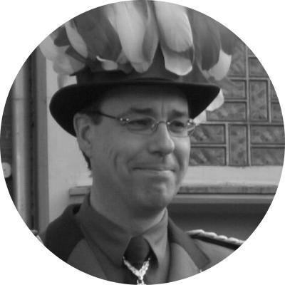Bernd Kessel