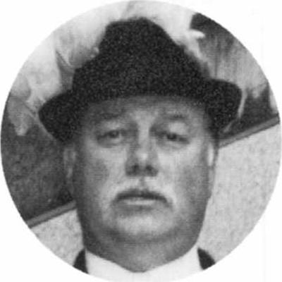 Heinz Klostermann
