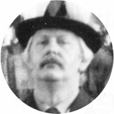 Herbert Lenhardt
