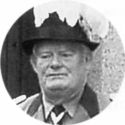Hans Wirtz