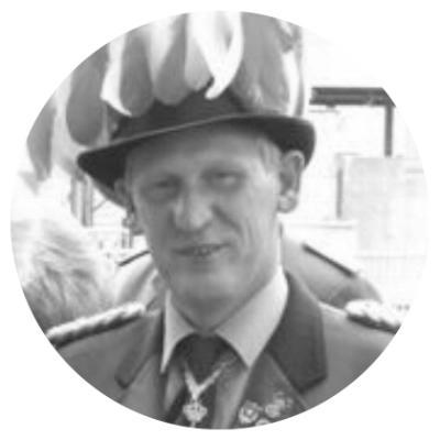 Karl Kerst