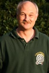 2.Kompanieführer: Peter Jürgens