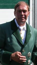 2.Kompanieführer: Reiner Hönscheidt