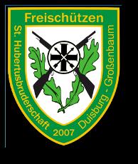 freischuetzen_logo_klein
