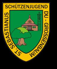 jungschuetzen_logo_klein