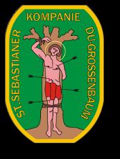 sebastianer_logo_klein