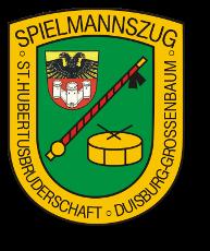 spielmannszug_logo_klein