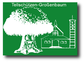 tell_logo_klein