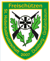 Planwagentour Freischützen