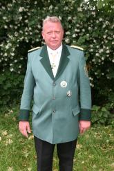 Detlef Hof