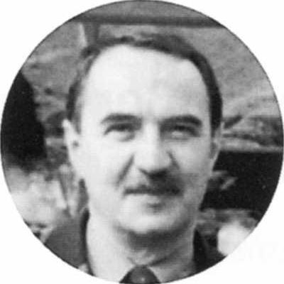 Alfons Holdmann