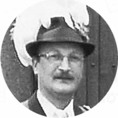 Klaus-D. Bohe