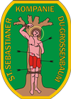 Messe Sebastianer, anschl. gemeinsames Treffen @ Franziskushaus