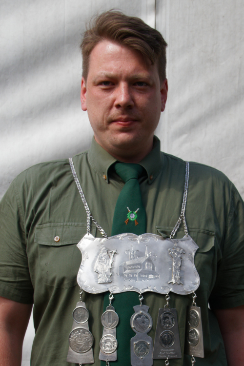 Nicolas Haardt