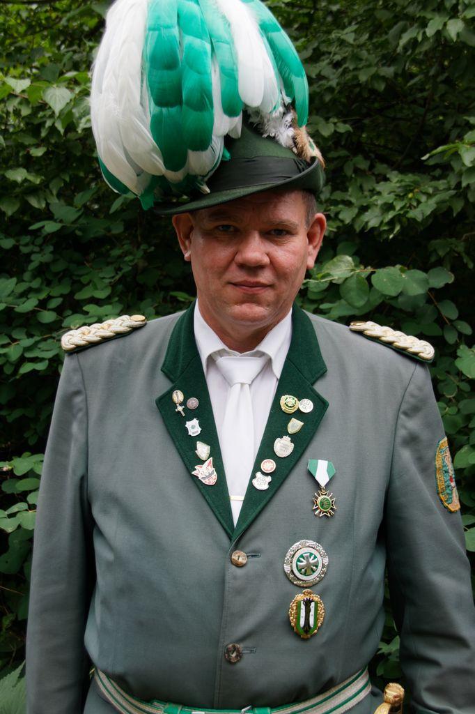 Jörg Gyßen