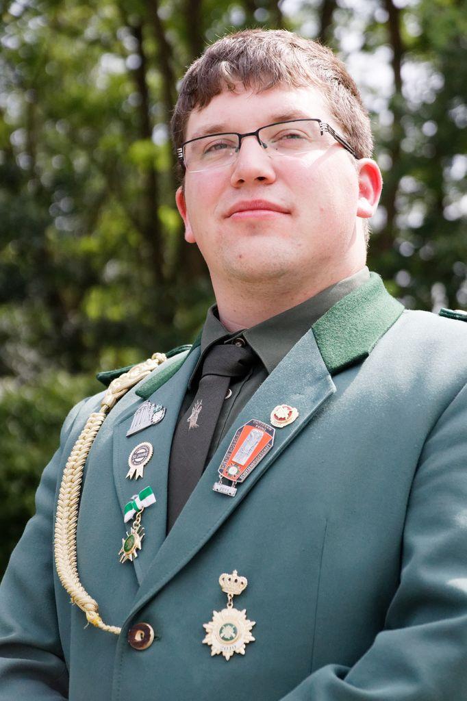 Christoph Bielemeier